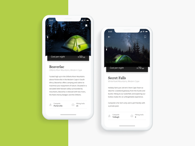 Daily Creative Challenge: Camping + Freebie freebie graphic vector illustration dailycreativechallenge ux design ui design clean minimal icons responsive camping