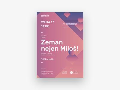 Zeman - not only Milos!