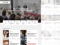 Praktikum (webdesign)