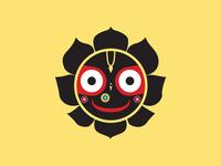 Bhakti-vriksha (webdesign)
