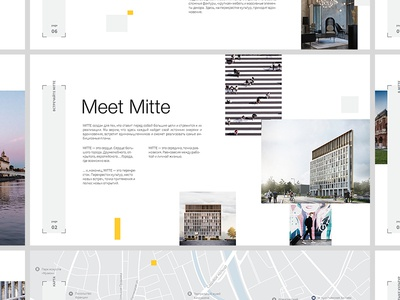 MITTE (catalog)