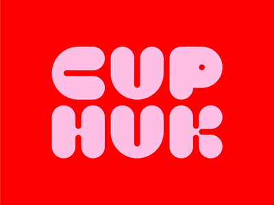 Сирник / Syrnyk graphic typography design typogaphy typeface cyrillic lettering logo lettering art letters cheesecake