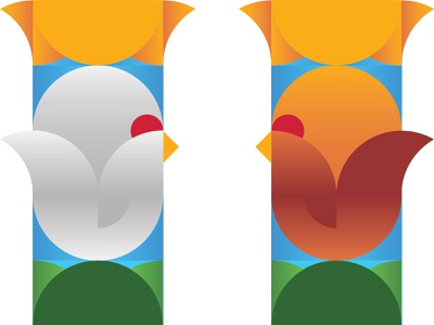 Chickens eegs eeg hen chickens chicken geometric design geometric design graphic design graphicdesign illustration
