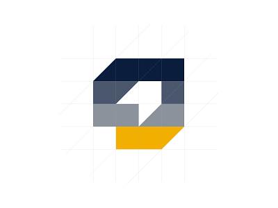 Lufthansa DevOps Bootcamp corporation design graphicdesign logo programming coding bootcamp devops lufthansa