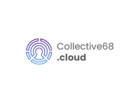 Collective68 Cloud