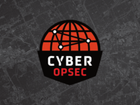 Cyber OPSEC