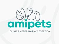 Amipets Veterinaria
