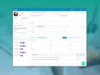Medical Clinic - Online Assessment