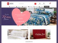 Berve - E-commerce