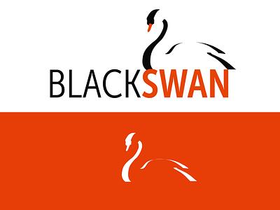 Logo Development icon illustration flat branding minimal vector logo design