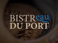 Bistreau Du Port