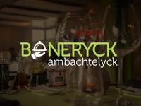 Boneryck