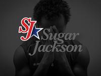 Sugar Jackson