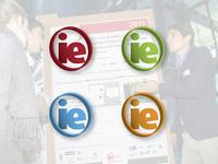 IE-Net