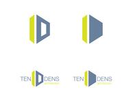 Tendens