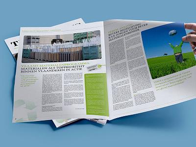FEBEM times newspaper editorial design graphic design