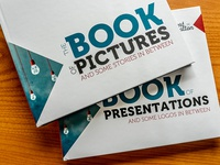 PhotofolioBook