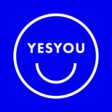 YesYou Studio