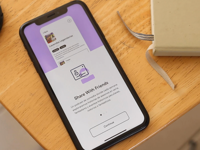 Podcast app on boarding flow react flutter android podcasting audio podcast on boarding prototype principle video animation saas product design ios mobile iphone interaction app ux ui