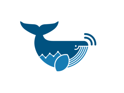 Analytics Whale