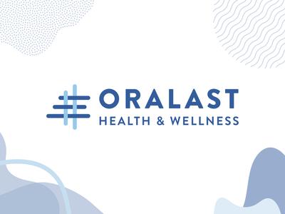 Oralast