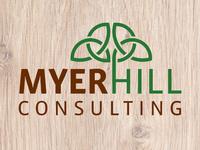 Myer Hill
