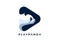 Play Panda2