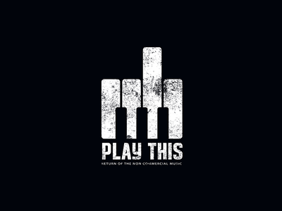 Play This2