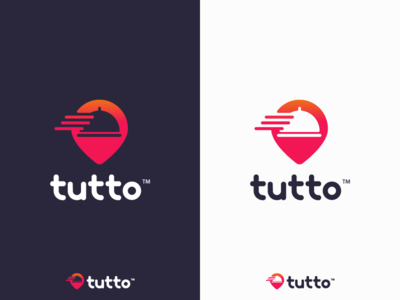 Tutto V3 simple restaurant app mobile location food delivery deliver