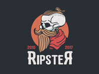 Ripster 3