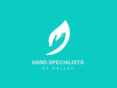 Hand Specialists dallas specialist special healthcare leaf human hands hand health