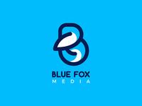 Blue Fox Media V2
