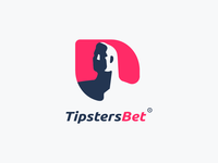 Tipsters Bet V1