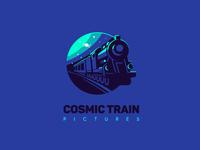 Cosmic Train V2.2.J