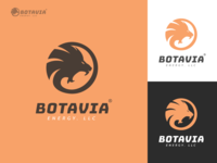 Botavia Fifth Version