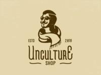 Unculture Shop V3.3