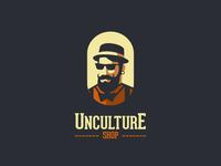 Unculture Shop V1.2