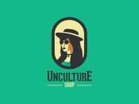 Unculture Shop Female