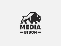 Media Bison V3 Proposal