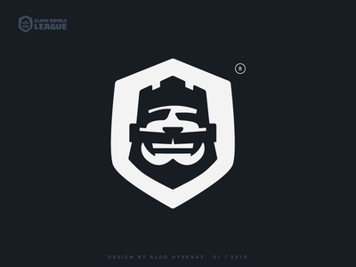 Supercell Designs Themes Templates And Downloadable Graphic Elements On Dribbble