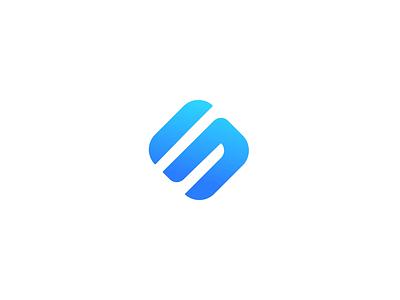Logo Grid Softmogul software digital app sm monogram m monogram s monogram monogram learning grids pms hotels logo grid logo animation