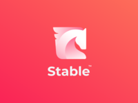 Stable V3.3