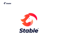 Stable Logo Final Version