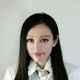 Jess Zhang