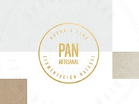 Pan De Artesano