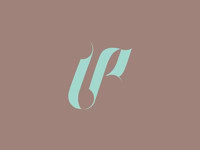 La Petite Lingerie premium soft petite lingerie fashion branding brand logo