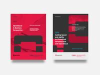 Openstack - Booklet proposal
