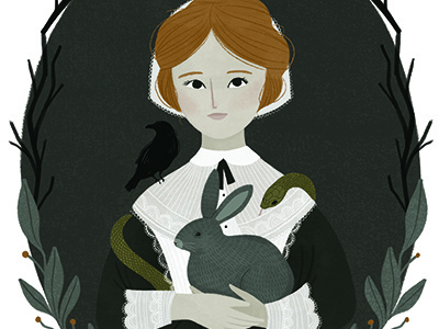 Salem Witch lore folklore myth familiar crow snake rabbit salem witch
