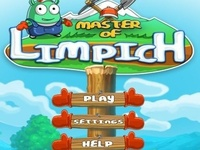 Master of Limpich