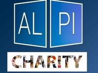 ALPI Charity